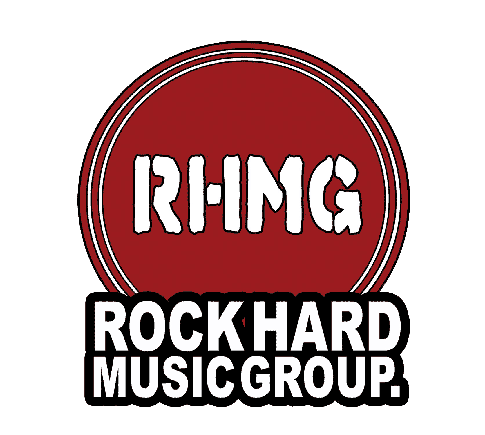 RHMG-logo