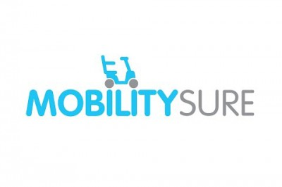 Retail shop promo video // Mobilitysure