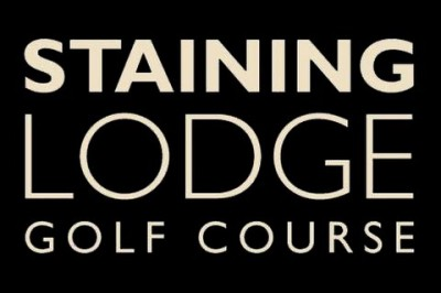 Staining Lodge Golf Course