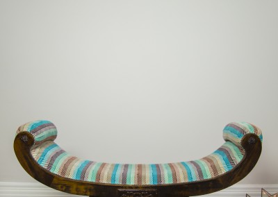 feblands striped lounger 1