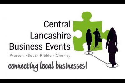 "Central Lancashire Business Events 2018 promo video featuring Eddie ""The Eagle"" Edwards"