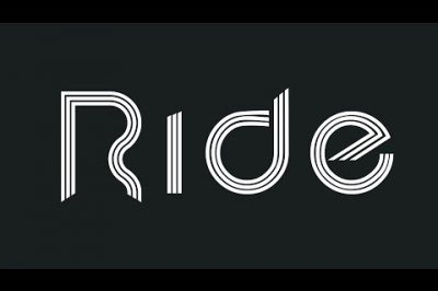"Gym promo workout video // ""RIDE"" spinning class Lytham St Annes Lancashire"